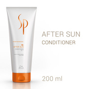Sun After Sun Conditioner