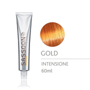 Intensitone Gold