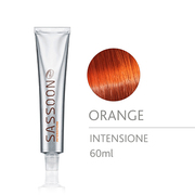 Intensitone Orange