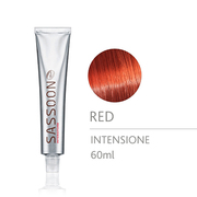 Intensitone Red