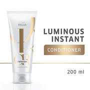 Oil Reflections luminous instant conditioner