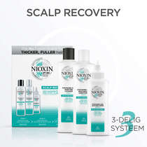 Scalp Recovery Kit