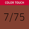 Color Touch 7/75