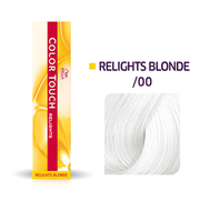 Color Touch Relights Blond /00