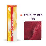 Color Touch Relights Red /56