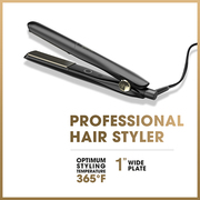 gold® Professional Use