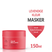INVIGO Color Brilliance vibrant color masker