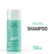 INVIGO VOLUME BOOST volume shampoo