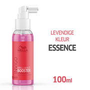 INVIGO Color Brilliance brilliance booster