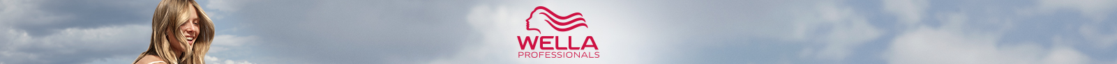 Wellastore_Wella-Professionals-2_Subcategory-Banner_1601x92-Resolution_96.jpg